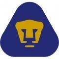 Pumas UNAM Premier