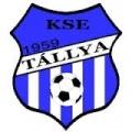 Tallya KSE