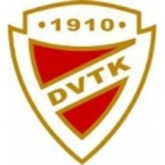 Diósgyőr VTK II