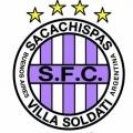 >Sacachispas