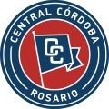 >Central Córdoba Rosario