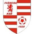Iváncsa