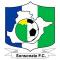 Sonsonate FC
