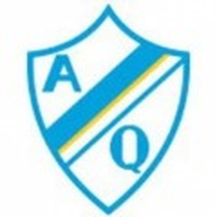 Arg. Quilmes