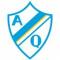 Arg. Quilmes