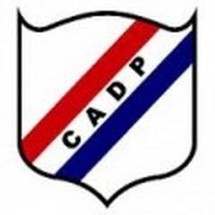 Dep. Paraguayo