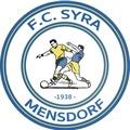 Syra Mensdorf