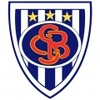 Sportivo Barracas