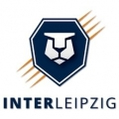 International Leipzig