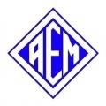 AEM Fem