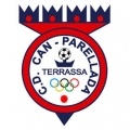 Can Parellada