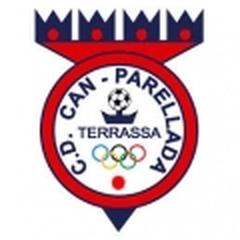 CD Can Parellada