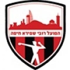 Rubi Shapira