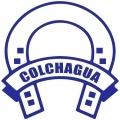 >Colchagua
