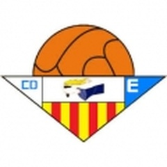 Espanya