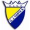 Costa Ayala