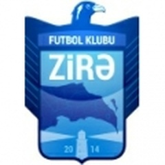 Zira Reservas