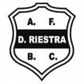 >Dep. Riestra