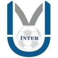 Inter Dobrich