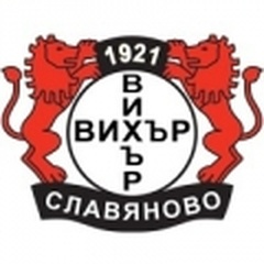 Vihar Slavyanovo
