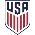 Estados Unidos Sub 23