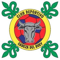 Cabeza Del Buey