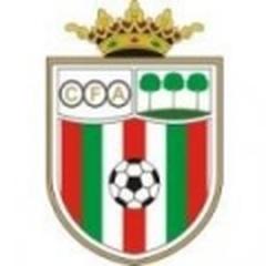 Aranbizkarra
