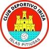 Cd Ibiza I. Pitiusas
