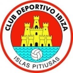 Ibiza I. Pitiusas