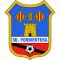 Formentera B