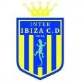 Inter Ibiza