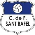 San Rafael B