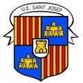Sant Josep