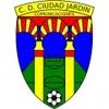 Ciudad Jardin CD