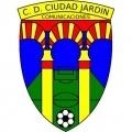 >Ciudad Jardin CD