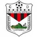 Peñacastillo