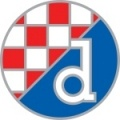 Dinamo Zagreb Sub 19