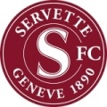 Servette Sub 19