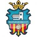 Massanassa C.F. A