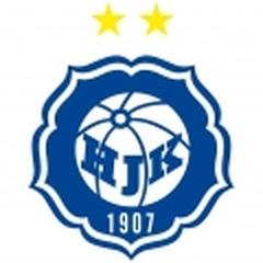 HJK Helsinki Sub 19