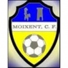 Moixent C.F.