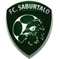 Saburtalo Sub 19