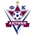 Aktobe Sub 19