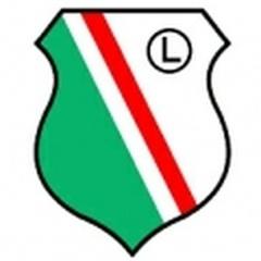 Legia Warszawa Sub 19