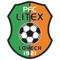Lovech Sub 19