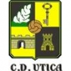 C.D. Utica