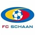 Schaan II