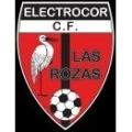CD Electrocor CF