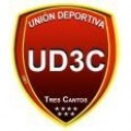 UD Tres Cantos B