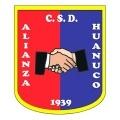 >Alianza Universidad